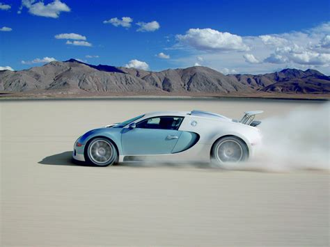 Bugatti Veyron Power To Weight Ratio by Top 50 Supercars By Power To Weight Ratio