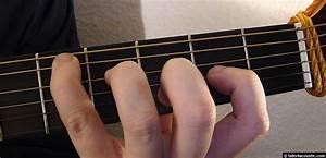 Guitar Chord Dadd9