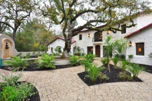 style homes with courtyards style homes with courtyards tuscan style homes style house with courtyard