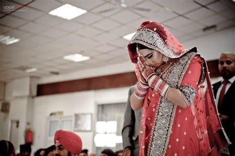 sikh wedding photography  cinematography  slough