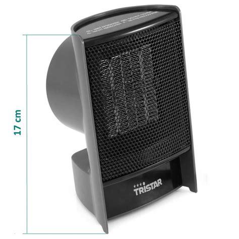 cdiscount si鑒e auto schéma régulation plancher chauffant chauffage électrique tente cing