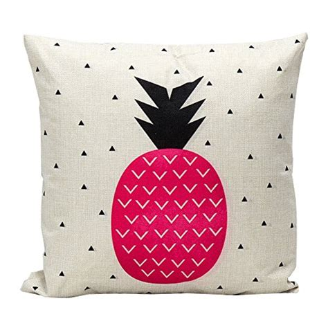 d o coussin canap petit canape pour chambre ado trendy with petit canape