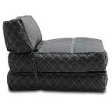bean bag chair bed 1401 ofs199 rollaway beds