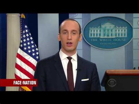 no stephen miller that s not how it works the way of