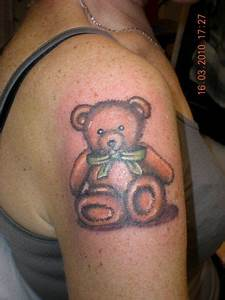 18 best images about Tattoos I may Want on Pinterest ...