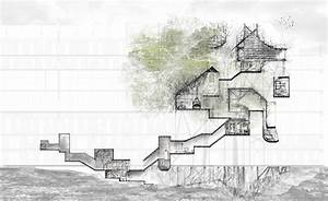 Drawing ARCHITECTURE | An Ideal Reality - Nostalgia for ...