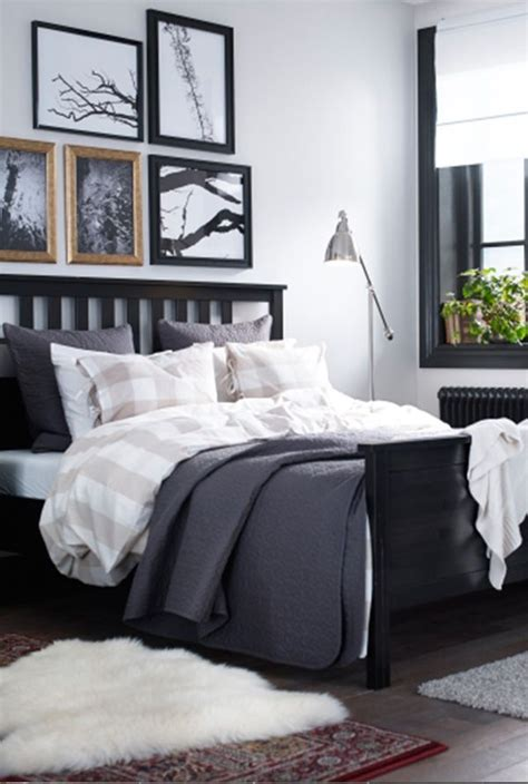 ikea master bedroom ideas 17 best images about bedrooms on pinterest wardrobes 15615 | cefe5e9593e751be4276f08d3b70238a