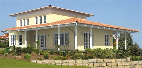 Beste Toskana Haus Bauen Villa #24654 Hausumbau Planen