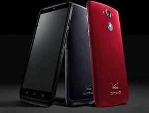 Phone Comparisons Motorola Droid Turbo Vs Moto X 2014