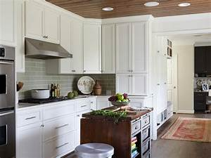 kitchen awesome cabinets paintings plus modern oven on With kitchen colors with white cabinets with customized sticker