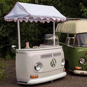 Garage Volkswagen Orleans : pin by delia cruz on products in 2019 pinterest furniture automotive furniture and bar ~ Maxctalentgroup.com Avis de Voitures