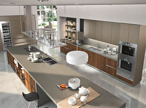 kitchen design usa which kitchen layout is the right fit for me 1393