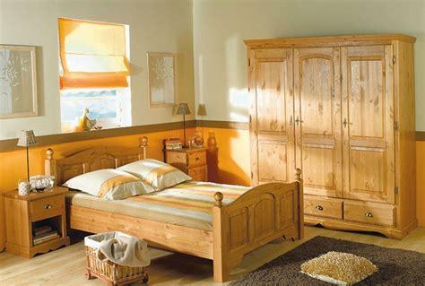 salle a manger complète conforama chambre en bois massif photo 10 20 chambre en bois