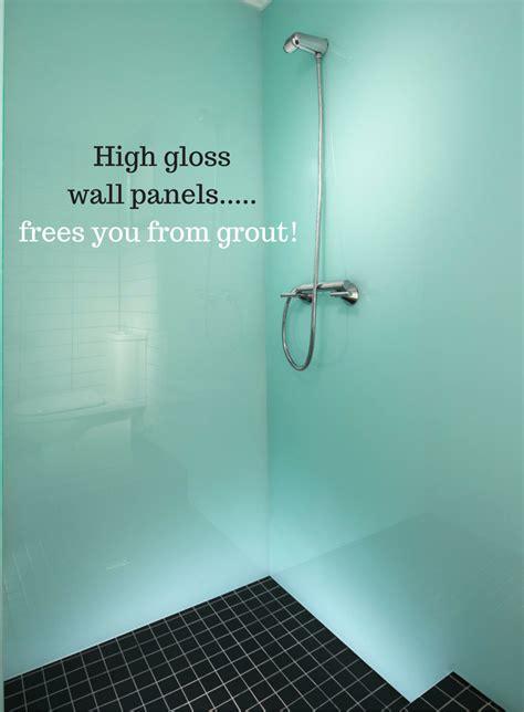 Best Ways To Clean Shower by Best Way To Clean Shower Walls Mycoffeepot Org