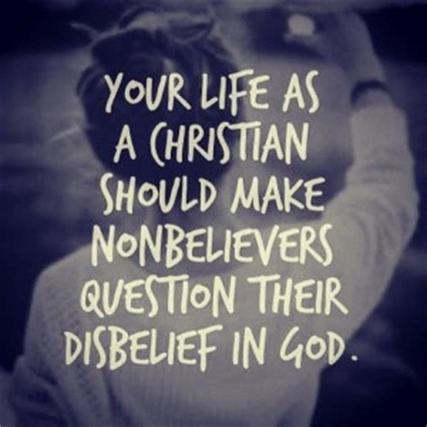Accountability Quotes | Accountability Quotes Christian