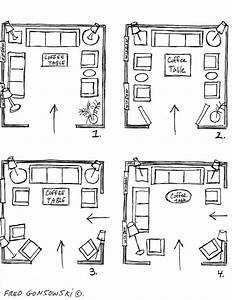 Best 20 arrange furniture ideas on pinterest furniture for Arranging living room with open floor plans