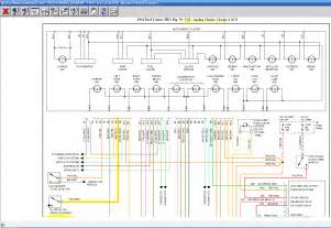 wiring diagram 2006 ford taurus – powergames, Wiring diagram