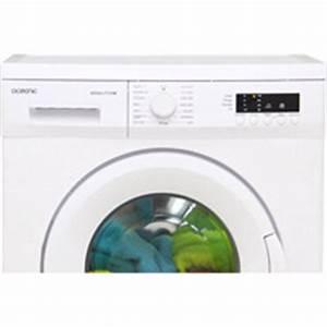 Lave Vaisselle Tucson : test faure fwf7125pw lave linge ufc que choisir ~ Melissatoandfro.com Idées de Décoration