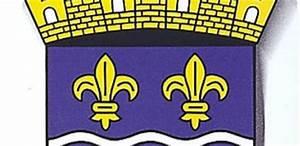 Bricorama Mareuil Les Meaux : mareuil les meaux un cr matorium en 2014 ~ Dailycaller-alerts.com Idées de Décoration