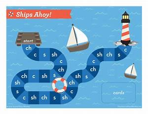 Word Play Phonics Curriculum