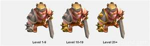 Related Keywords & Suggestions for level 3 barbarians