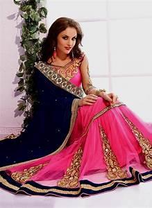 latest designer indian wedding dresses Naf Dresses