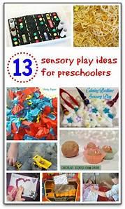 1004 best Sensory Play images on Pinterest
