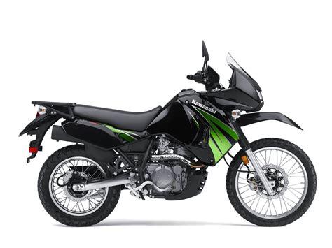 Kawasaki 650 Picture by 2010 Kawasaki Klr 650 Picture 345694 Motorcycle Review