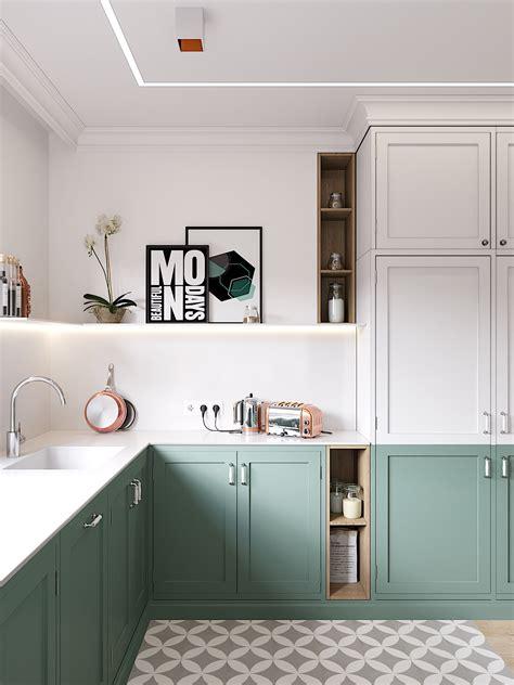 mutfak tasarim oernekleri desse design tasarim uygulama
