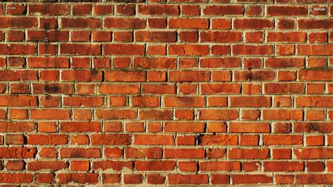 brick wall image 40 hd brick wallpapers backgrounds for free download