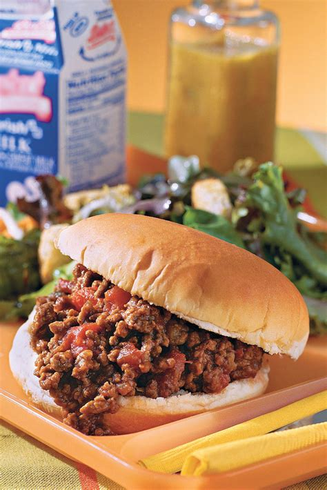 things to do with burgers for dinner 15 budget friendly dinner recipes southern living