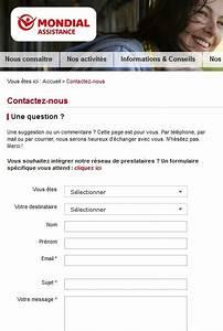 Mondial Assistance Recrutement : mondiale assistance contact par t l phone mail adresse ~ Maxctalentgroup.com Avis de Voitures