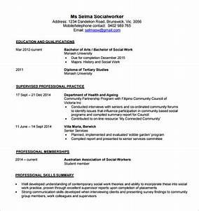 contemporary resume template 4 free word excel pdf With excel resume template