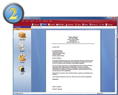 Winway Resume Free by Winway Free Blinkfile