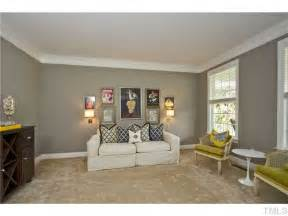Home Decorating Ideas Living Room Best 25 Beige Carpet Ideas On Carpet Colors Neutral Lined Curtains And Beige Nursery