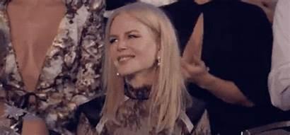 Nicole Kidman Fucking Keith Speech Urban Husband