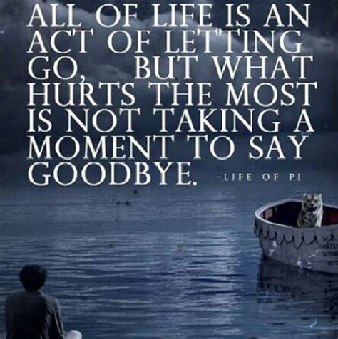 Life Of Pi Quotes 5