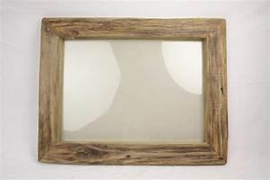 Spiegel 40 X 50 : altholz spiegel online kaufen holz spiegel rustikal echtholz ~ Bigdaddyawards.com Haus und Dekorationen