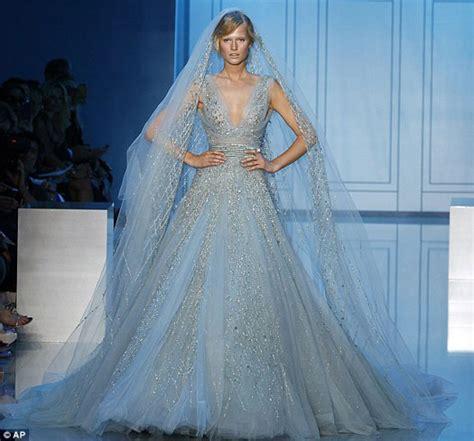 bridal gowns  bling bravobride