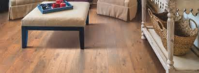 huchenson laminate copper oak laminate flooring mohawk flooring
