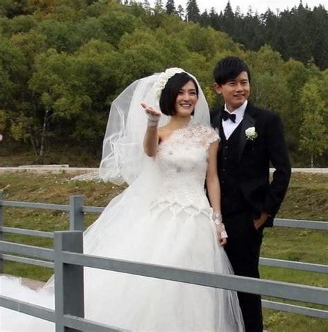谢娜张杰结婚照全集_大明星网,男女明星图片,明星八卦新闻,明星个人资料大全