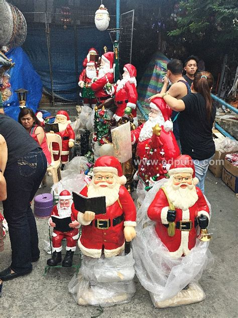 dapitan arcade  place  buy cheap  quality christmas