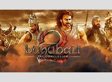 bahubali 2 download free