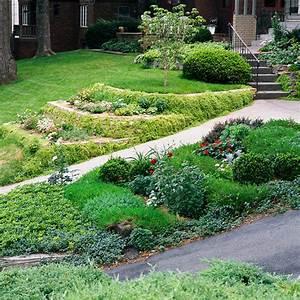 301 moved permanently With amenagement de jardin en pente 6 gartenanlage am hang