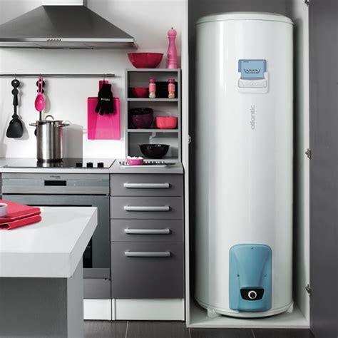 chauffe eau electrique 300l chauffe eau electrique 300l atlantic vizengo vertical sur socle