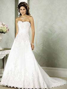 lace dresses that arent beaded weddingbee With wedding dress bee