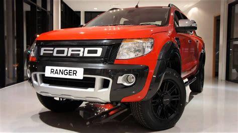 2016 ford ranger spec   Trucks / Jeeps   Pinterest   Ford