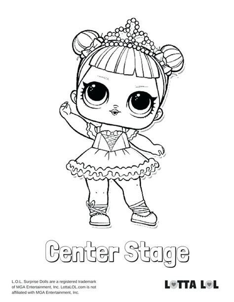 Lol Colouring Pages at GetColorings com Free printable