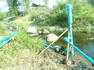Slammin U2019 Ram Pump  U2013 Permapai Project