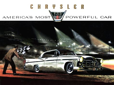 Chrysler Car : 2004 Chrysler Crossfire For Sale